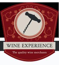 wine_exp__logo